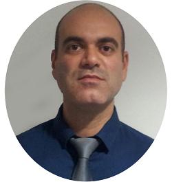 מר יניב כהן תבל