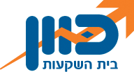 Logo for site (1)